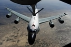 Russia: U.S. RC-135 flight in Sea of Japan was a safety risk