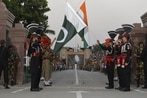 China, India, Pakistan face fallout from US strategy for Afghanistan