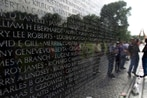 VA steps up fight against plan to extend benefits to 'blue water' Vietnam vets