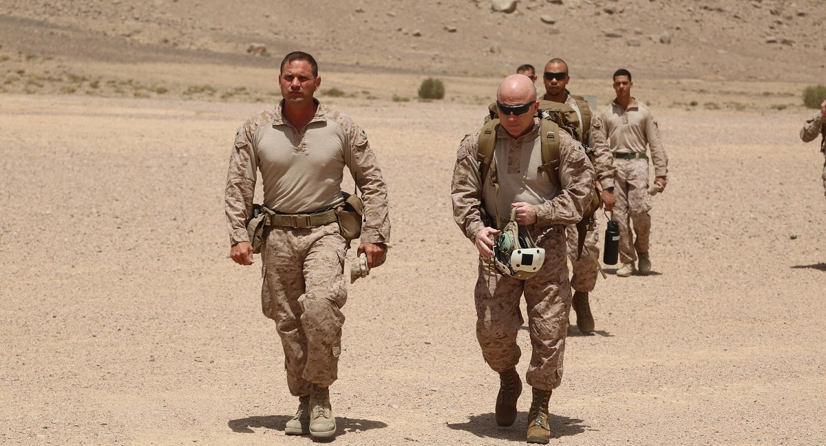 26th meu battalion commander fired during deployment over equal