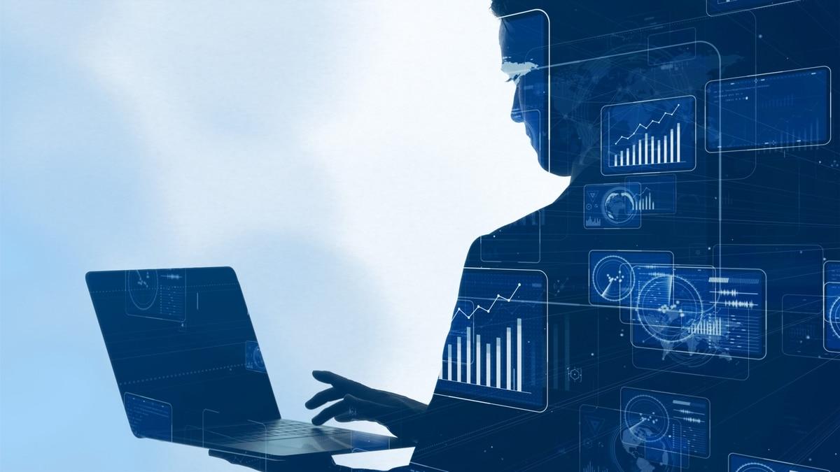 传感器和人工智能