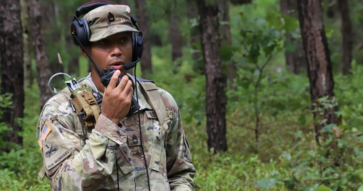 US Army makes breakthroughs on future network tools
