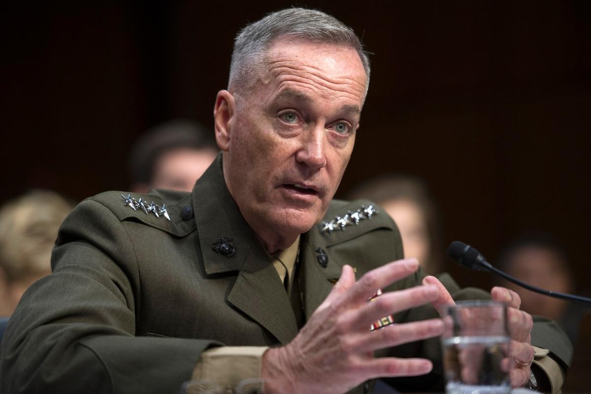 ap sources marines seek to close combat jobs to women