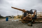 Museum ship to get WWII anti-aircraft cannon