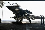 France moves to replace the 12 Rafales sold to Greece