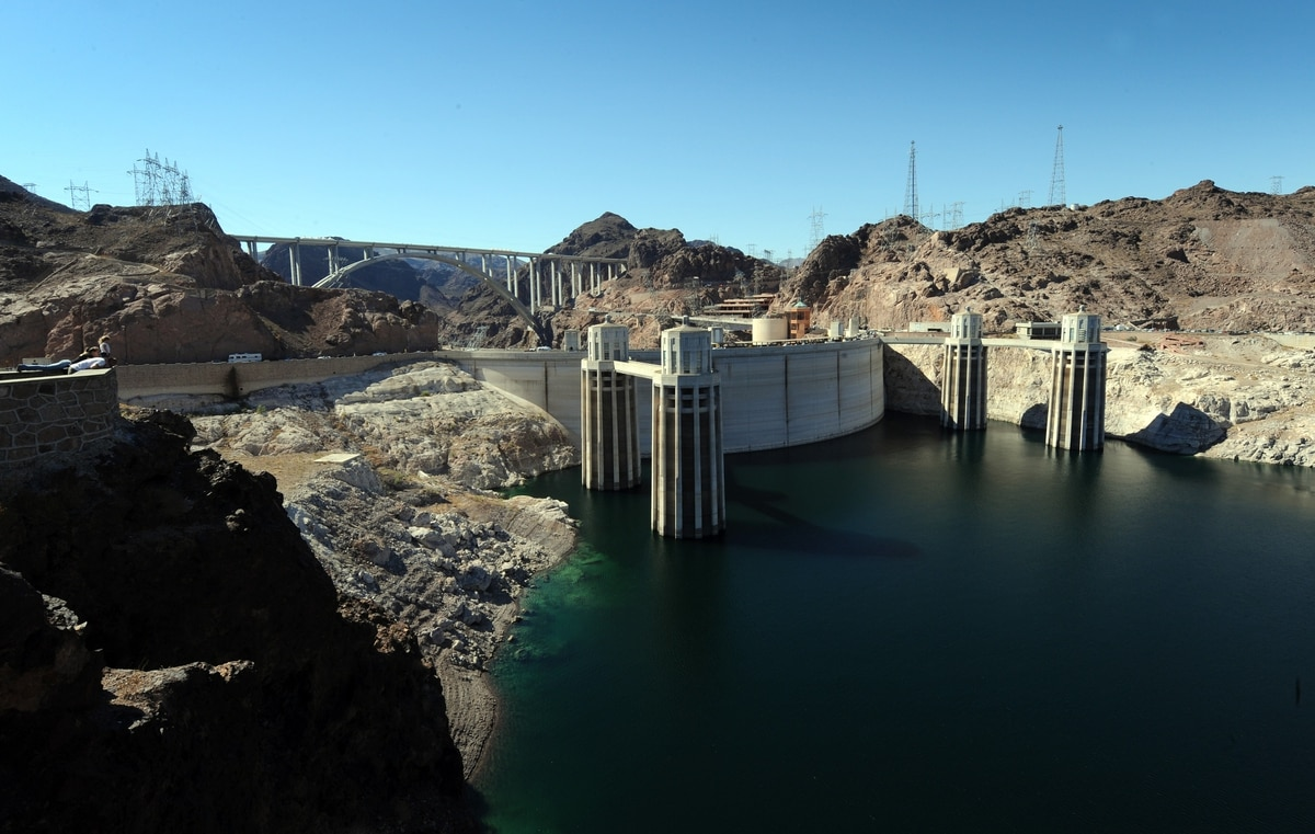172d4fef935 What the Hoover Dam shows about hardening critical infrastructure