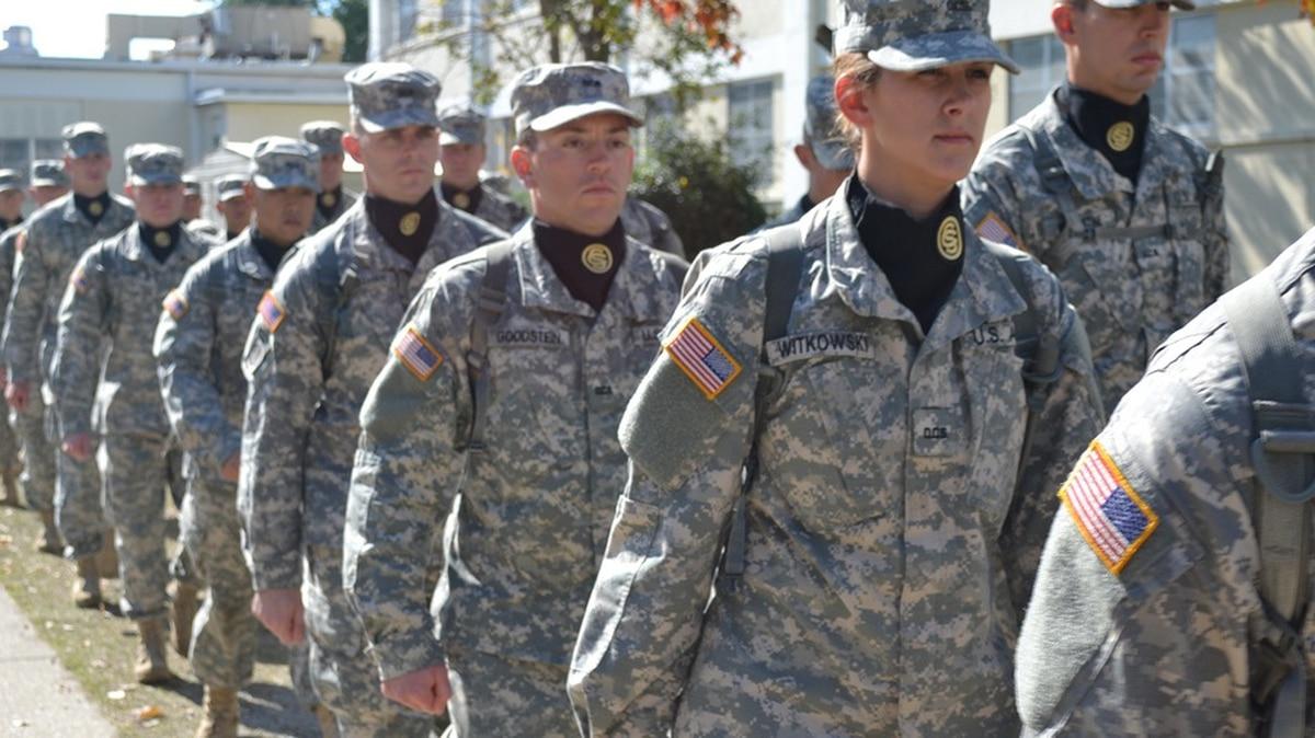 army ocs study guide
