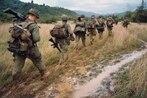Ken Burns interview: The story behind his Vietnam War docu-series