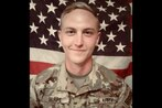Training, gear shortfalls occurred prior to soldier's death in Afghanistan, according to report