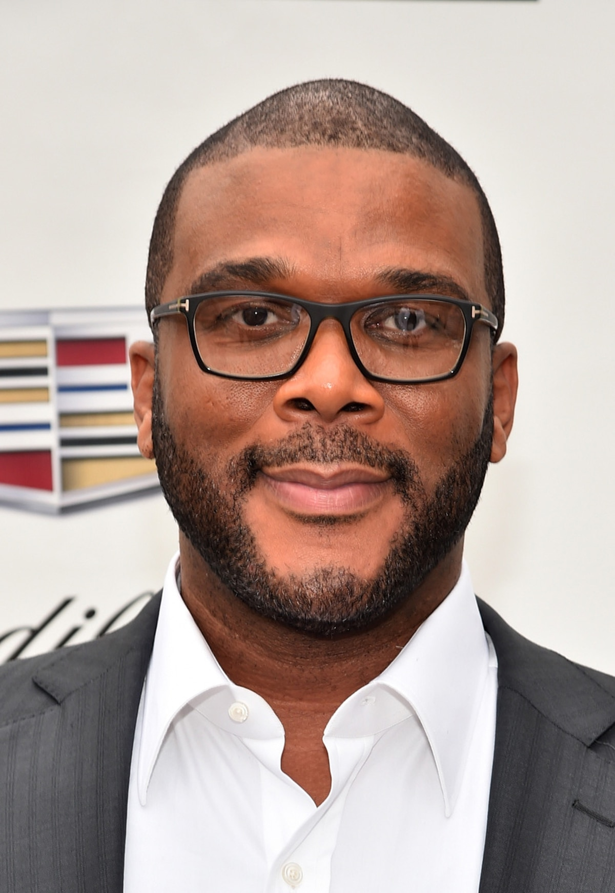 tyler perry u0026 39 s plans for army base could include museum