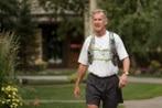 Former Afghanistan commander McChrystal warns of plans to cut troops