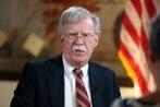 US vows tough approach to Venezuela, Nicaragua and Cuba