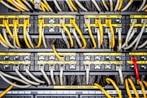 10 companies win spots on GSA's $50B telecom contract