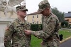New Army rules set the stage for NCO promotions surge