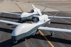 These three German drones are worth watching