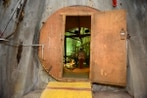 Navy says double-wall fix to Red Hill fuel tanks could cost billions