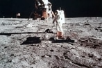 Moon landing: US cements its S&T domination