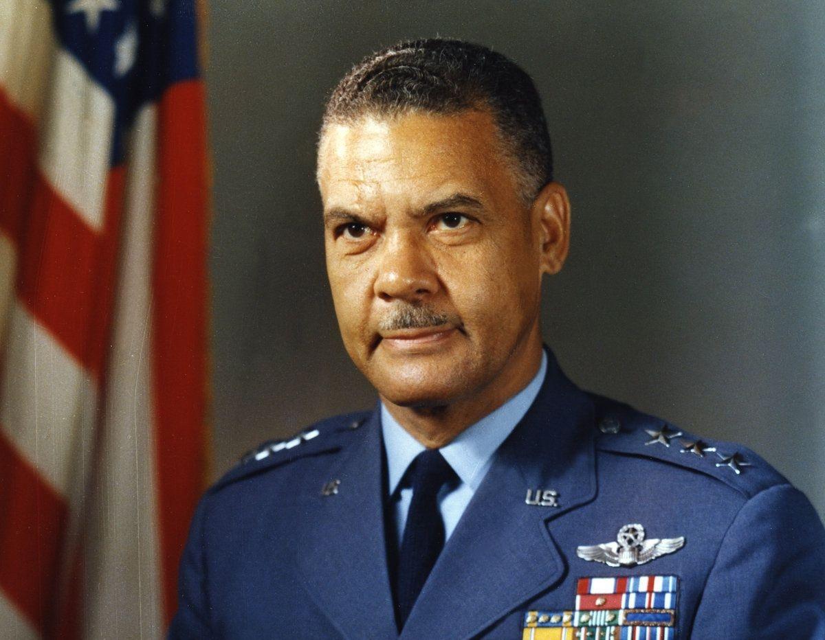 west point dedicates barracks to ostracized black cadet tuskegee airman