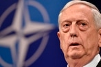 Mattis: Deploy-or-get-out rule is about fairness