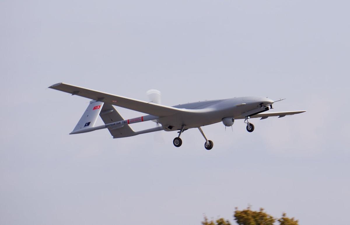 Αποτέλεσμα εικόνας για TURKISH DRONES