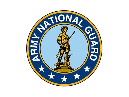 (Army National Guard)
