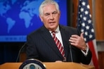 Tillerson says diplomatic people were 'targeted' in Cuba health attacks