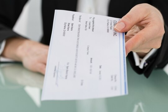 President Joe Biden signed an executive order Jan. 22 to boost paychecks for low-wage federal employees and contractors. (iStock/Getty Images)