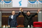 Koreas summit kick-starts stalled nuclear talks with US