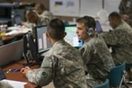A new strategy for the Army's $28 billion intel-sharing system