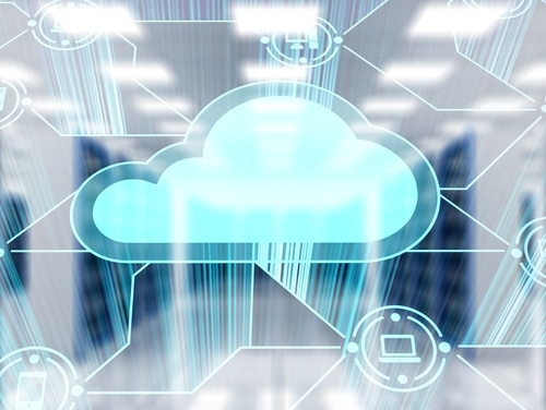 The final version of the White House's new strategy instructs agencies to consider three pillars for successful cloud adoption. (artisteer/Getty Images)