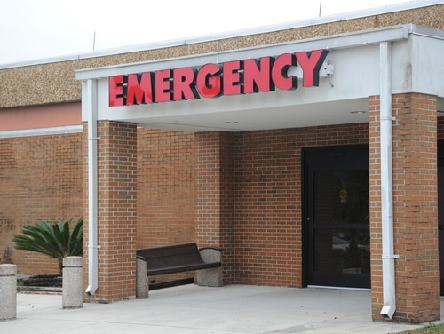 By June 2014, Naval Hospital Pensacola's Intensive Care Unit will be closed and the Emergency Room will be converted into an Urgent Care Center. The exact details of the UCC are not known at this time, but additional information on the future changes will be forthcoming.