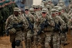 Study: Here's how the Army can better use social media for recruiting