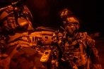 This is the future of MARSOC, according to the commander of the elite Marine Corps Raiders