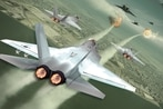 Is South Korea's future fighter jet partnership with Indonesia falling apart?