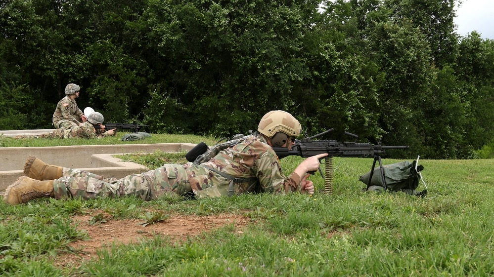 Image result for military