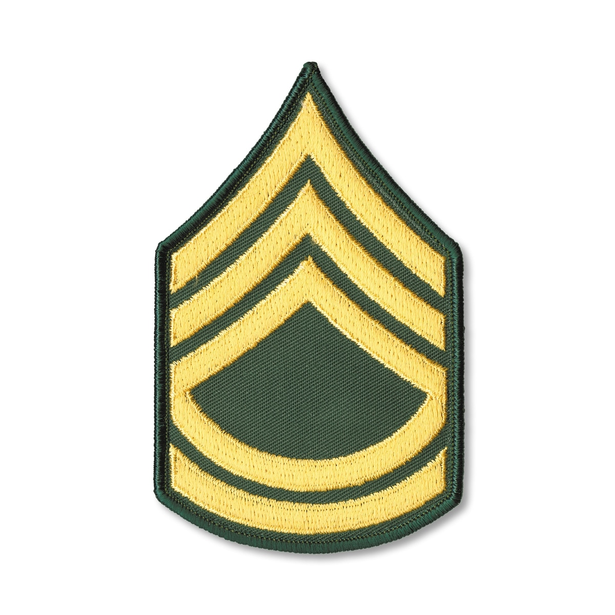 Army releases sergeant first class promotion lists