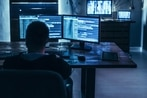 NSA looks to 'up its game' in cyber defense