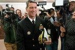 Trump's Ronny Jackson disaster will make fixing the VA a lot harder