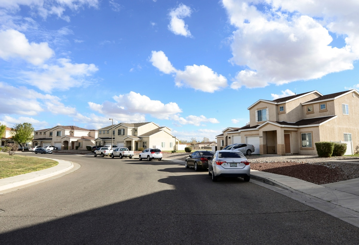 More military housing watchdogs on the way, but debate remains on cost