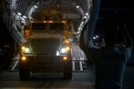 Whistleblower accuses Navistar of fraudulent pricing for MRAPs in newly unsealed complaint
