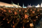 300,000 troops, 900 tanks: It's called the most massive Russian military exercise since the Cold War, and China's role is growing