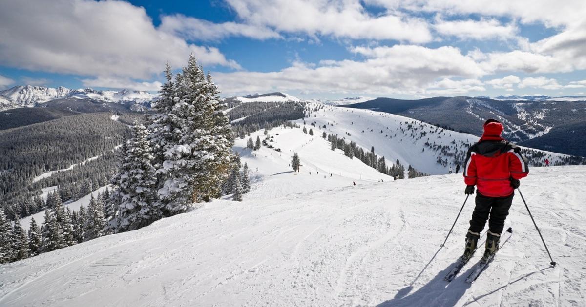 Military Appreciation Month discount update: Ski trips