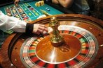 Federal oversight agency wants the military to screen for gambling addiction