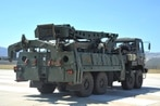 US sanctions NATO ally Turkey over purchase of Russian missile defense system