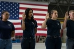 Help wanted: Air Force to nominate officers for recruiting, instructor jobs
