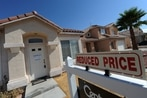 1,461 troops to get money for wrongful foreclosures