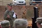 Why SOUTHCOM says it fired admiral who ran the Guantanamo Bay detention center