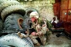 The Battle of Mogadishu 25 years later: How the fateful fight changed combat operations