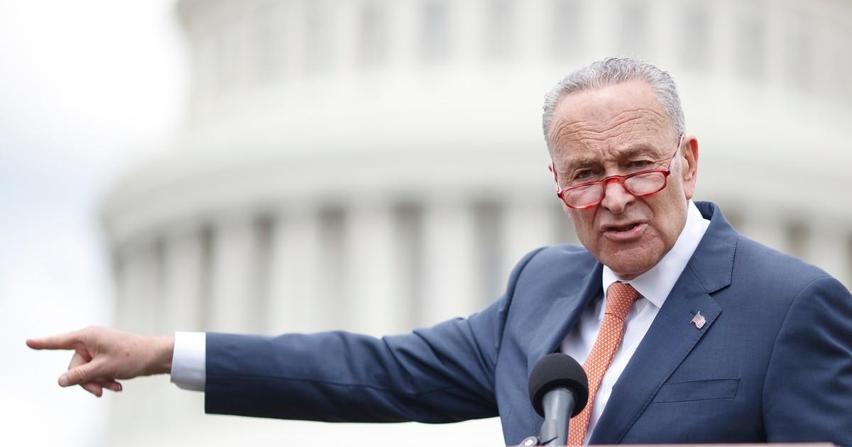 Senators ramp up pressure on proposed Agent Orange presumptive conditions