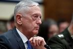 Mattis: US will 'wait and see' on Muqtada al-Sadr election victory